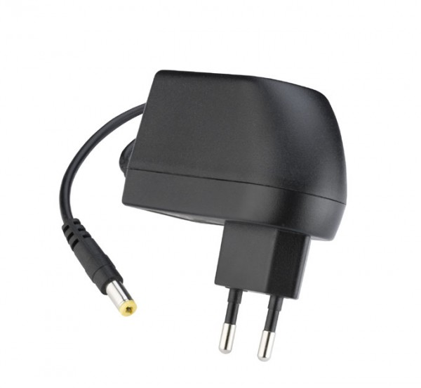 A/C Adapter