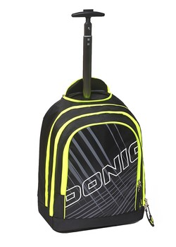 DONIC Trolley Rucksack Motion